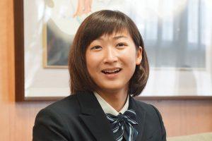 池江璃花子 かわいい カップ 画像 高校 大学 どこ