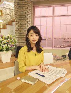 宇垣美里 すっぴん 画像 別人 ブサイク 伊野尾慧 破局