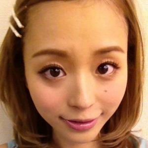 平野綾 現在 別人 悲惨 結婚 スキャンダル 相手 誰