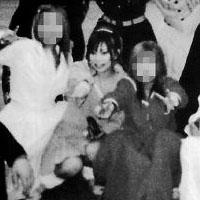 重盛さと美 可愛い 韓国人 腹黒い 昔 ヤンキー 時代 画像