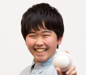 鈴木福 現在 声変わり 親 仕事 画像 再婚