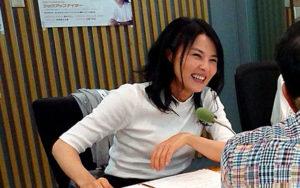井森美幸 かわいい 老けない 結婚しない理由 若い頃 昔 画像