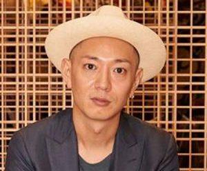 結婚 同棲 沢尻エリカ NAOKI 破局 離婚