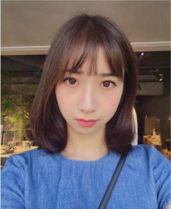 退所 事務所 田原俊彦 理由 発表 田原可南子