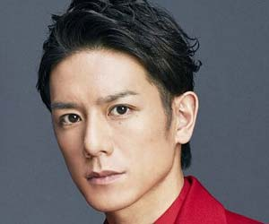 結婚 プロデューサー 引退 滝沢歌舞伎ZERO Snow Man 滝沢秀明