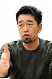 ゲイ 覚せい剤 奥村秀一 金太郎 同性愛 槇原敬之