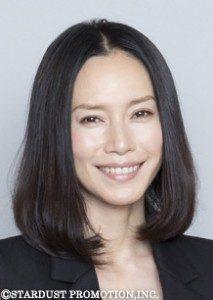 中谷美紀さんがドイツ人と国際結婚!音楽家の夫と過ごす新婚生活で得意 ...