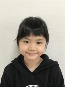囲碁 小学校 韓国 プロ 棋士 中邑菫