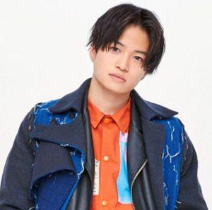 慶應大学 高校 ジャニー喜多川 AO入試 合格 菊池風磨