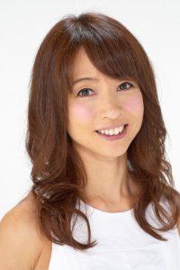 再婚 ハワイ 若乃花 13歳 ヨガインストラクター 花田美恵子