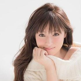 杉本宏之 結婚 離婚 前澤友作 浮気 深田恭子