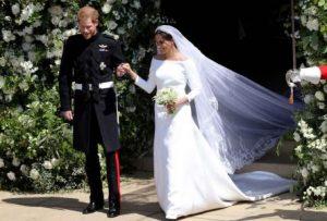 キャサリン妃 不仲 ファッション バッシング 英国王室 メーガン妃