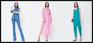 再結成 ファッションデザイナー スパイスガールズ 疎外感 ツアー ヴィクトリア・ベッカム
