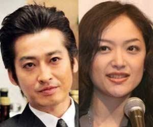 嫁 大沢 樹生 大沢樹生が公開した「田原俊彦との再会エピソード」が素敵すぎる!