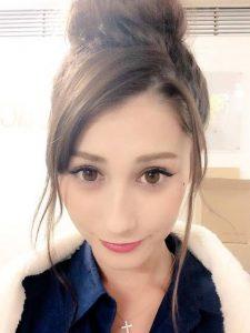 猫 動物愛護 リフォーム 虐待 動画 ダレノガレ明美 ダレノガレ