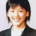 綾瀬はるかの2018年現在の彼氏はユチョン?本名は韓国籍で蓼丸綾?