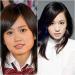 前田敦子の顔が変わりすぎでヤバい!エラを削ったのを本人が認めた?